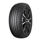 远致轮胎 Silencer 02 205/60R16 92V HORIZON