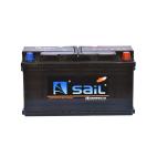 风帆/sail 蓄电池电瓶以旧换新60044👍【途虎加赠延保至24个月】