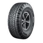 德国马牌轮胎 CrossContact AX6 265/65R17 112H FR Continental