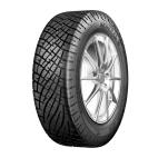 美国将军轮胎 GRABBER AT5 265/65R17 112T FR General