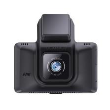 HIKVISION 海康威视新款K5车载智能行车记录仪高清夜视