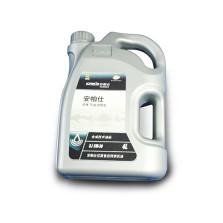 上汽出品 安帕仕 半合成机油 5W-30 SJ级(4L)GLM20005A2