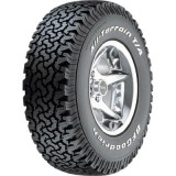 百路驰轮胎 ALL-TERRAIN T/A KO2 265/70R17 LT 118/115S BFGoodrich