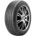 普利司通轮胎 泰然者 ER300 205/55R16 91V Bridgestone MZ卡罗拉配套