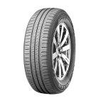 耐克森轮胎 SH9i 195/50R16 84V Nexen