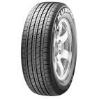 锦湖轮胎 KH18 195/65R15 91V Kumho