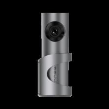盯盯拍mini3Pro高清夜视手机互联行车记录仪