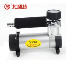 尤利特/UNIT 车载金属充气泵YD-3035H