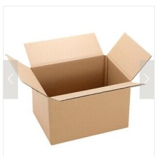 37.5*25.5*6.5纸箱