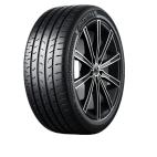 德国马牌轮胎 ContiMaxContactTM MC6 215/45R18 93W XL FR Continental