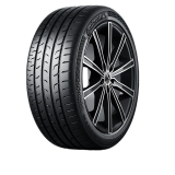 德国马牌轮胎 ContiMaxContactTM MC6 225/40R18 92Y XL FR Continental