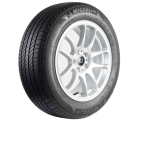 米其林轮胎 博悦 PRIMACY LC 215/60R16 95V DT2 Michelin