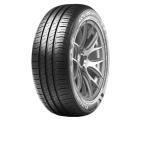锦湖轮胎 舒乐驰 HS61 185/60R15 84T Kumho