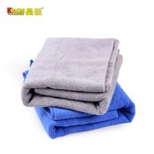 晶臣/Kinson 魔力吸水洗车清洁毛巾2条装60*140