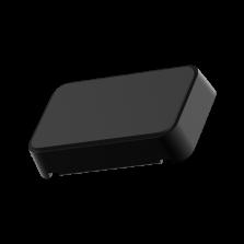 70迈智能记录仪Pro-GPS模块