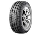 佳通轮胎 220V1 175/70R14 84T Giti