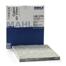 马勒/MAHLE 空调滤清器 LAK1218