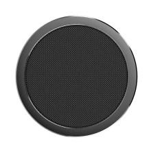 洛克/ROCK W4 快充无线充电盘(含配线) 黑色