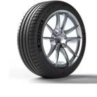 米其林轮胎 竞驰4 PS4 PILOT SPORT 4 215/50ZR17 95W XL ST Michelin