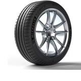 米其林轮胎 竞驰4 PS4 PILOT SPORT 4 225/40R18 92Y XL TL ST AO 奥迪原厂认证 Michelin