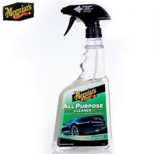 美光/Meguiars 美国原装进口 多功能清洁剂 G9624
