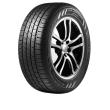 美国固铂轮胎 DISCOVERER HTS 215/60R17 96H COOPER