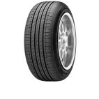 韩泰轮胎 傲特马 H426 215/60R16 95V Hankook