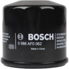 博世/BOSCH 机油滤清器 0986AF0062