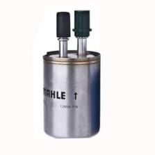 马勒/MAHLE 燃油滤清器 KL833