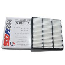 索菲玛/SOFIMA 空气滤清器 S0603A