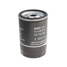 索菲玛/SOFIMA 机油滤清器 S2030R1