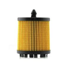 索菲玛/SOFIMA 机油滤清器 S5024PE