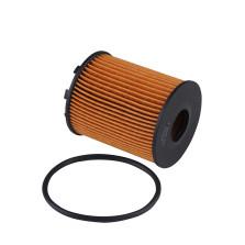 索菲玛/SOFIMA 机油滤清器 S5043PE1