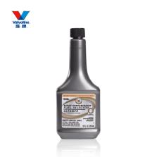 美国胜牌/Valvoline FUEL INJECTOR CLEANER 全合成喷油嘴系统清洗剂 295ML【679710】