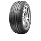 玲珑轮胎 CrossWind HP010 185/70R14 92H Linglong