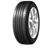 玛吉斯轮胎 MS1 195/60R16 89H Maxxis
