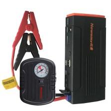 纽曼 11400毫安大电量 汽车应急启动电源 W12尊享版