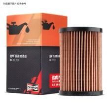 【百年美国品牌】冠军/CHAMPION 机油滤清器 CX208-03