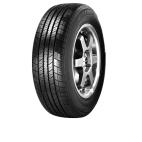 玛吉斯轮胎 MA501 195/55R15 85V Maxxis