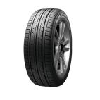 锦湖轮胎 KH17 215/50R17 91V Kumho