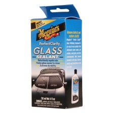 美光 玻璃镀膜剂 汽车镀膜剂 纳米水晶液体镀晶 正品玻璃车漆渡晶G8504