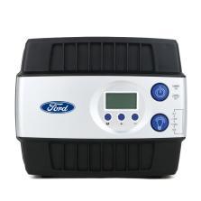福特/Ford A10A智能车载充气泵 12V预设胎压汽车用轮胎自动打气泵【便携式】自营