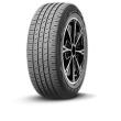 耐克森轮胎 NFERA RU5 245/55R19 103W ZR Nexen