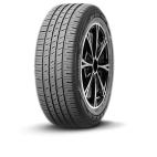 耐克森轮胎 NFERA RU5 215/55R18 99V XL Nexen