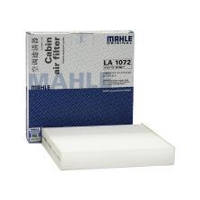 马勒/MAHLE 空调滤清器 LA1072