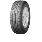 耐克森轮胎 CP672 205/60R16 92H Nexen
