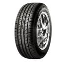 朝阳轮胎 SA37 205/55R16 91V Chaoyang