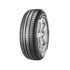 倍耐力轮胎 新P6 Cinturato P6 195/65R15 91V Pirelli