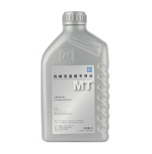 采埃孚/ZF MT 齿轮油 机械/手动变速器专用油 1L FS07080001