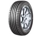 玛吉斯轮胎 MA510 205/55R16 91V Maxxis
